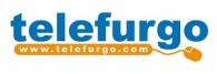 Telefurgo, el portal de reservas de furgonetas de alquiler